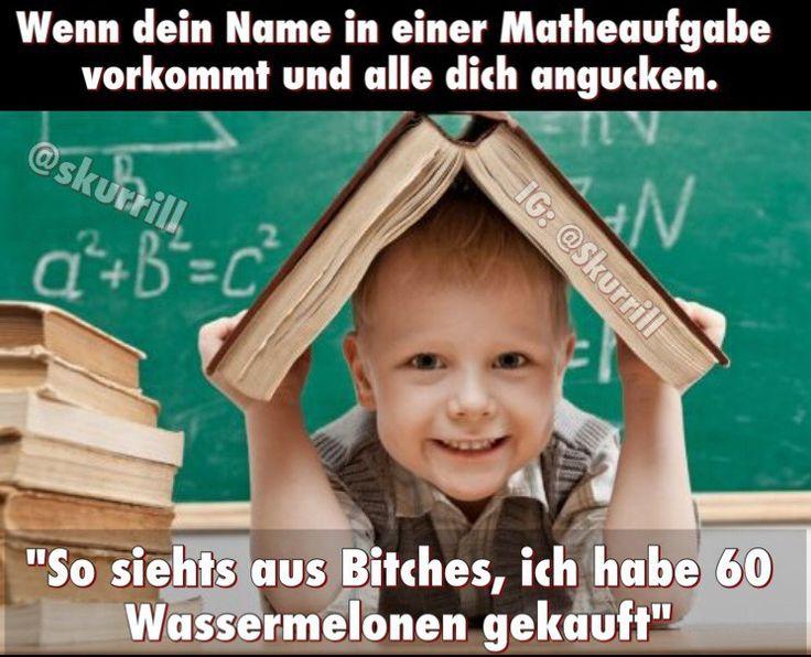 Lustige Meme Deutsch