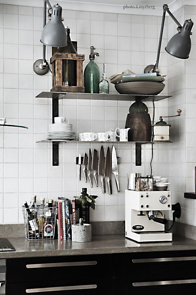 Nytt Kok Ikea : nytt kok ikea  Plothylla 650o975 nytt kok