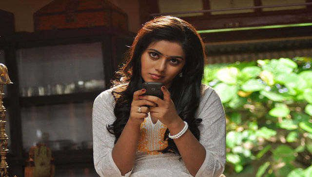 Upcoming Movies of Poorna in 2017, 2018, 2019