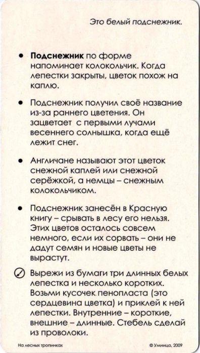 Mir_na_ladoshke_-_Na_lesnykh_tropinkakh-16 (396x700, 316Kb)