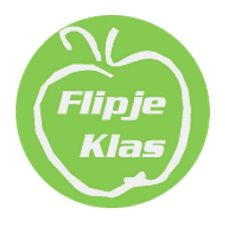 Flipje Klas brengt korte uitlegfilmpjes in een hoog tempo, omdat kinderen echt wel weten hoe YouTube werkt!