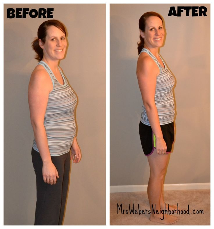 Can you number 1 selling weight loss supplement