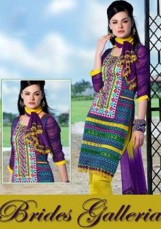 http://pakistanfashionmagazine.com/dress/pakistani-dresses/latest-salwar-kameez-designs-2013-by-brides-galleria.html