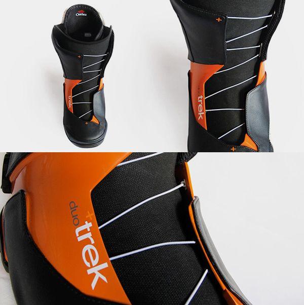 duo_Trek_Hybrid_snowboarding_mountaineering_boot_Nick_Eaton_feat