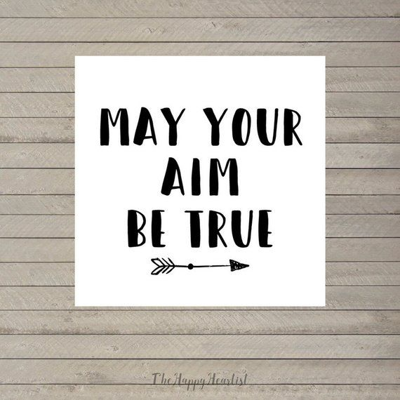 May Your Aim Be True Printable Bathroom Sign Funny Bathroom Etsy Funny Bathroom Signs Bathroom Signs Printable Bathroom Signs