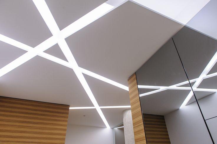 Portal Rehabilitación / equipoeme estudio #nolatipicafoto #portal #diseño #interiorismo #rehabilitación #iluminación