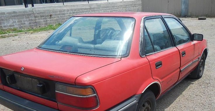 Where Can You Sell Your Old Toyota Car In Adelaide For Top