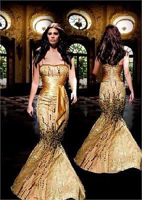 18 best saree images on pinterest saree sari and saris uk fashion bloghighstreet fashion blogmy passport to style 1101 solutioingenieria Image collections
