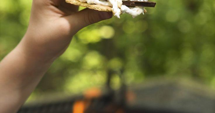 Como construir uma fogueira externa a gás. Fogueiras externas alimentadas pelo gás propano proporcionam a aparência de uma fogueira, sem o incômodo de ter que se transportar ou cortar madeira. A fogueira utiliza um fogareiro a propano e pode ser construída em qualquer projeto de decoração que utilize materiais não inflamáveis. O tanque de propano é geralmente colocado em um local ...