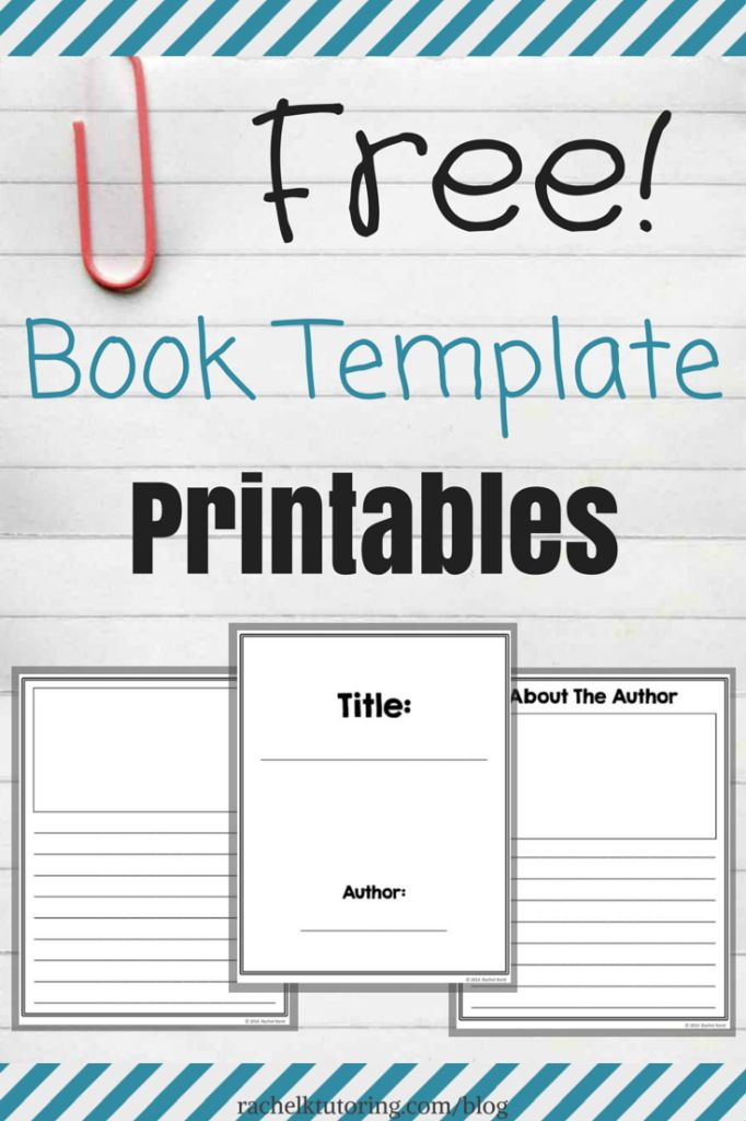 25 best ideas about grade book template on pinterest for Writing a book template word