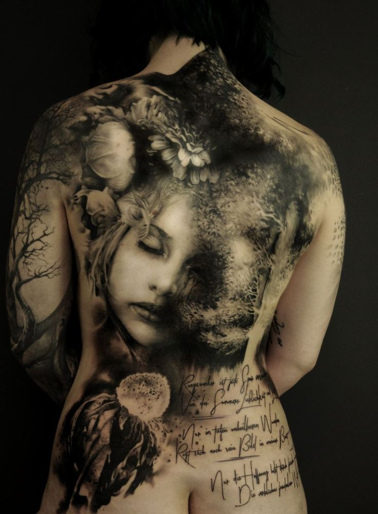 414 best florian karg vicious circle tattoo images on for Mobile tattoo artist