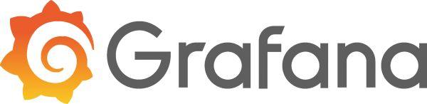 Grafana Logo Data Visualization Logos Data Visualization Software