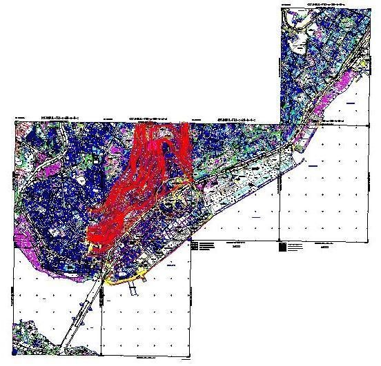 Dwg Adı : Karaköy tophane harita paftası  İndirme Linki : http://www.dwgindir.com/puanli/puanli-2-boyutlu-dwgler/puanli-semboller/karakoy-tophane-harita-paftasi.html