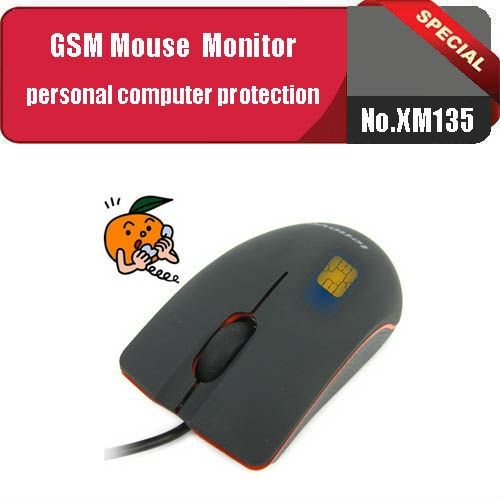 Aliexpress.com : Buy Free Shipping,Hot sales mouse Monitor personal computer protection from Reliable computer  monitor  suppliers on Rich Tech(HK) Group Co.,Ltd. $21.15