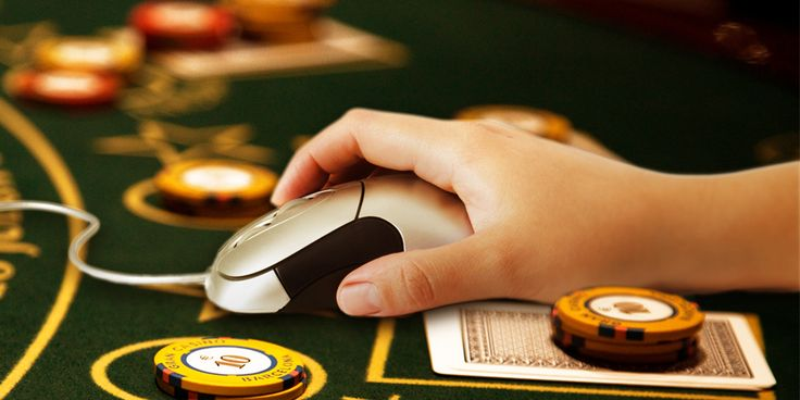 The Best Guidelines to Win a Lot on Sports Betting