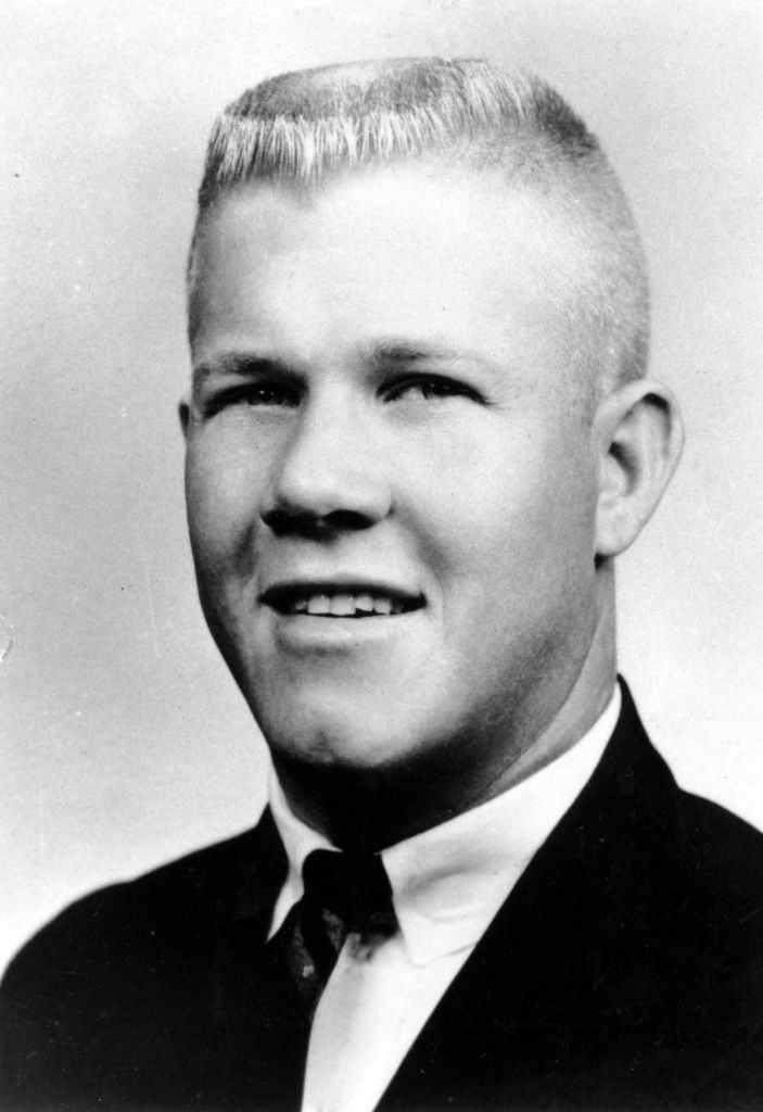 Forty-seven years ago today, ex-Marine Charles Whitman walked to the top of the Austin's University of Texas' 307-foot clock tower and shot at students and Austinites for over 90 minutes with an array of firearms, all told killing 15 people and wounding 32 during his August 1, 1966 killing spree. A trained Marine sniper, he shot most of his victims near the heart.