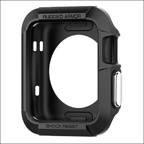 Spigen Apple Watch Series 3 Case