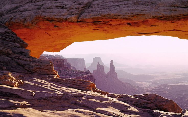 Grand Canyon: Nature Wonder, Favorite Places, Arizona, Wallpapers, National Parks, Windows, Families Birthday, Deserts, Grand Canyon