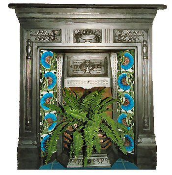 Google Image Result for http://www.robertopiecollection.com/Application/Images/Reproduction-Tiles/victorian-fireplace.jpg