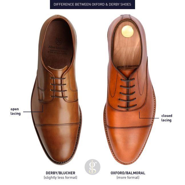 Beckett Simonon Dean Oxford Review In Black Gentleman Within Dress Shoes Men Dress Shoes Gentleman Shoes