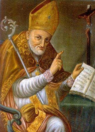 pentecost mass pope francis