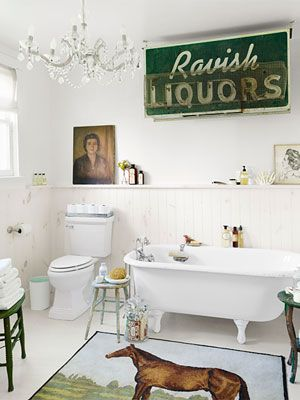 http://www.countryliving.com/homes/makeovers/budget-friendly-bathroom-makeover-tips#slide-1  l0Ve the siGn !