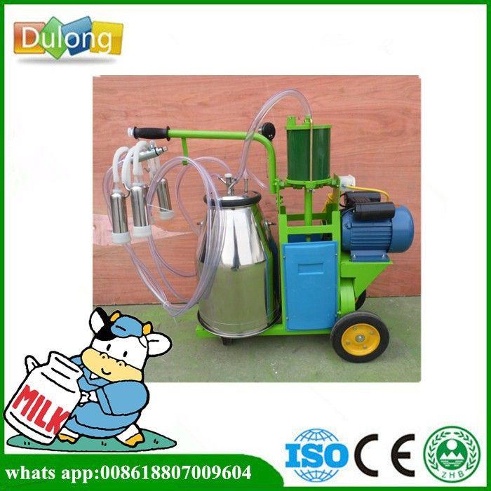 Farm use prices cow milking machine for sale#cow milking machine price#Machinery#machine#milking machine