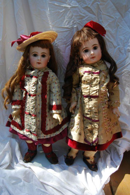 Best 25 Antique Dolls Ideas On Pinterest Vintage Dolls