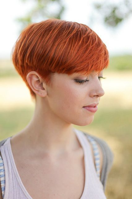 hair styles for occasions 64 best hairstyles images on hair cut hair 7067