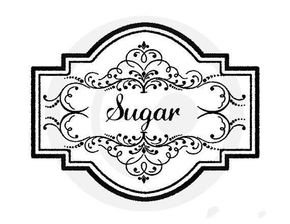 Sugar (570x440, 47Kb)