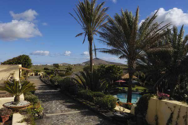 Casa Rural Tomaren Lanzarote, #SanBartolome, #LasPalmas – #Lanzarote, #Spain, Member of Top Peak Hotels http://top-peakhotels.com/casa-tomaren-san-bartolome-lanzarote-spain/