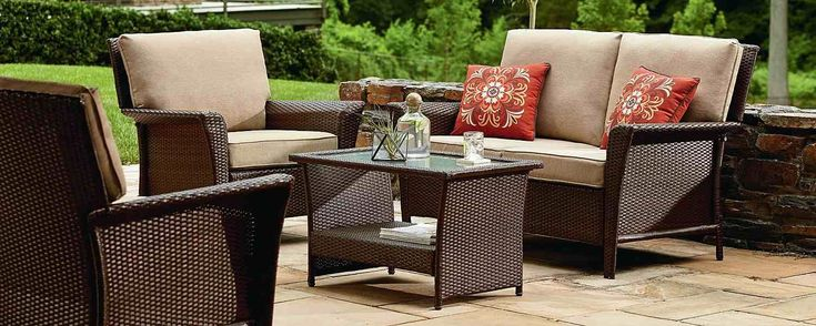 Outdoor Furniture Store - Best Cheap Modern Furniture Check more at http://cacophonouscreations.com/outdoor-furniture-store/ #cheapmodernfurniture