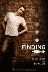 Finding Home: Worth Reading, Ass Books, Reading Finding, Books Worth, Favorite Books, Homes, Lauren Baker