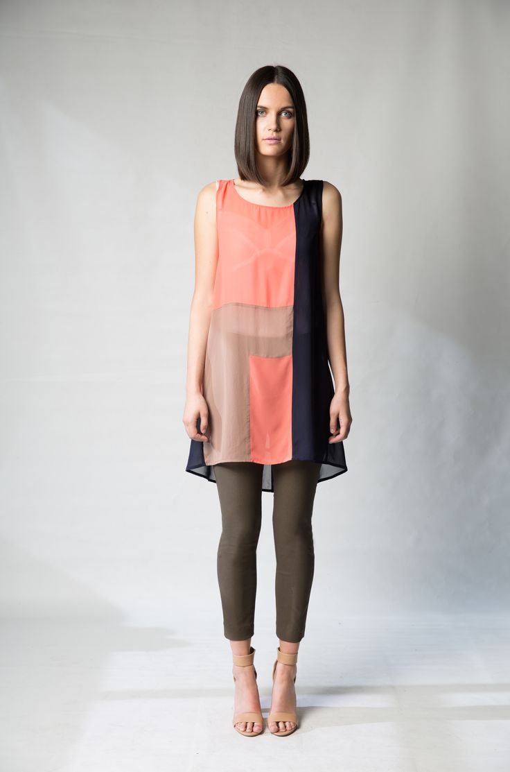 Summer dresses, colour blocking geometric dresses, designer fashion dresses, wedding guest dresses. Photography; Nicole Troost