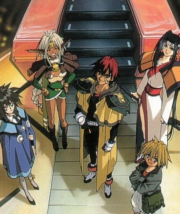 Outlaw Star  http://www.shamusyoung.com/twentysidedtale/images/outlaw_star.jpg