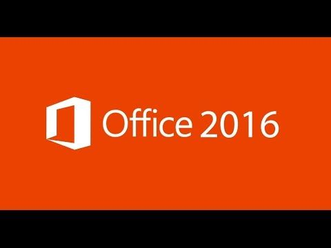 Download Free Microsoft Office 2016 Latest Version Offline Installer. | SoftSlot