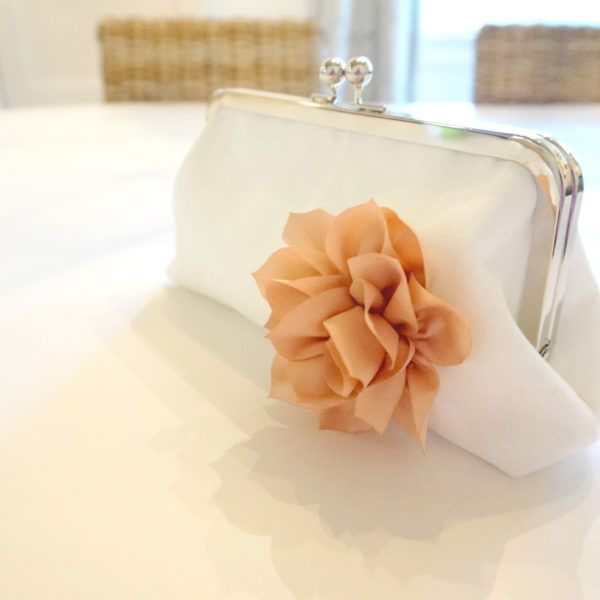 Carlacopia Handmade Bridal Accessories