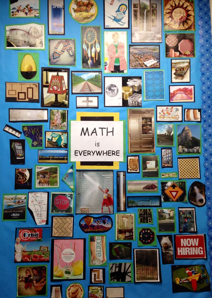 Geometry project. Real Life Challenge. Find pictures or take photos where you see examples of polygons, angles and types of lines. Have each student explain what he/she see in their pictures.