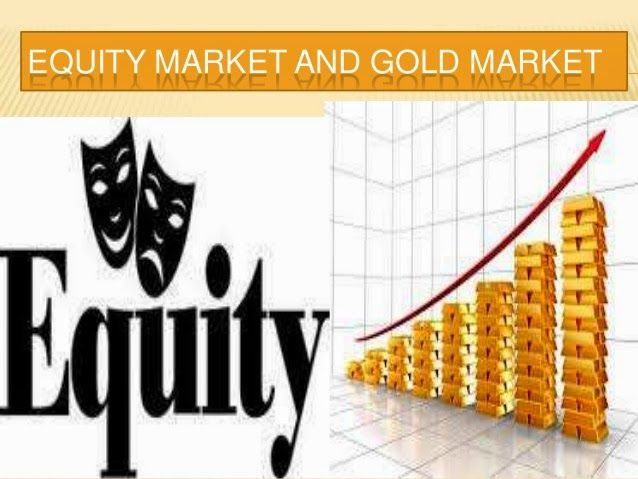 Stock/Commodity/Forex. 3MTeam: Today's Stock Market   05 DEC 2014   Stock market live   Market watch http://3mteam1.blogspot.in/2014/12/todays-stock-market-