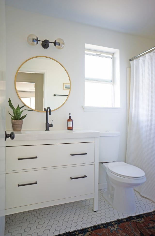 Here Are Your Best Bets For Cheap Bathroom Vanities Cheap