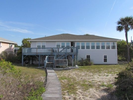 109 best images about edisto beach vacation rentals