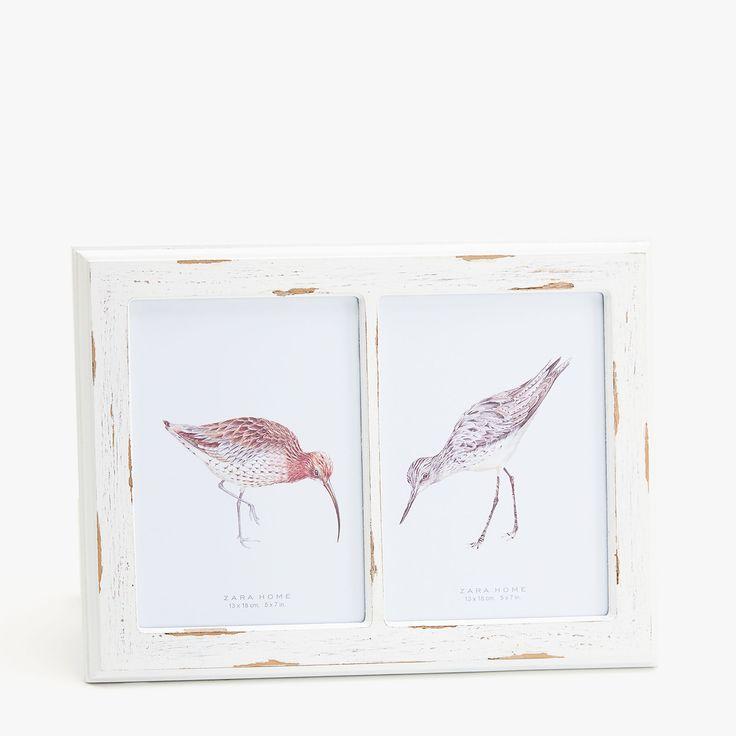 https://www.zarahome.com/es/home-collection-aw17/decoración/marcos/marco-madera-efecto-doble-ventana-c1089522p300273845.html