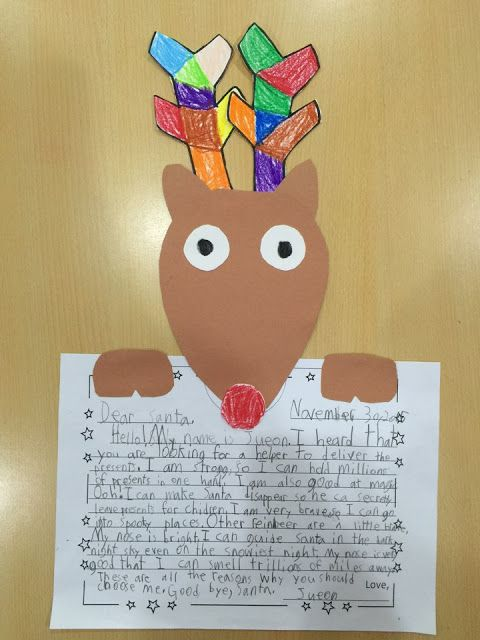 dear dora argumentative essay Unit 2 persuasive writing: the three little pigs summary and context the main aim of this unit is to allow children to explore points of view in writing and how points of.