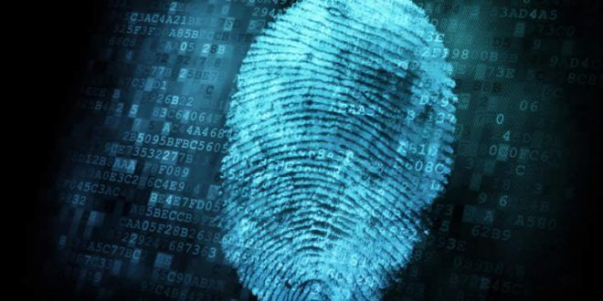 The security of biometrics technology is in the spotlight and stakeholders must take a balanced view on its strengths and vulnerabilities, says Isabelle Moeller, Chief Executive, Biometrics Institute. As deployments proliferate, the technology's credibility rests on the industry's will to...