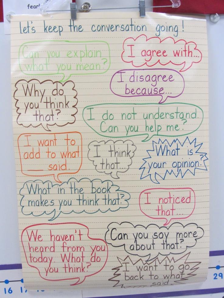 Collaborative Classroom Reading Curriculum : Best images about classroom collaborative