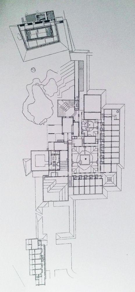 Galería - Clásicos de Arquitectura: Casa presidencial del Fuerte San Juan de Manzanillo / Rogelio Salmona - 15