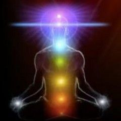 How to decalcify the Pineal Gland? Decalcify Pineal Gland - Community resource dedicated to decalcifying, detoxifying & activating Pineal Glands (Third Eye/Ajna Chakra). Decalcify the Pineal Gland, then activate it!