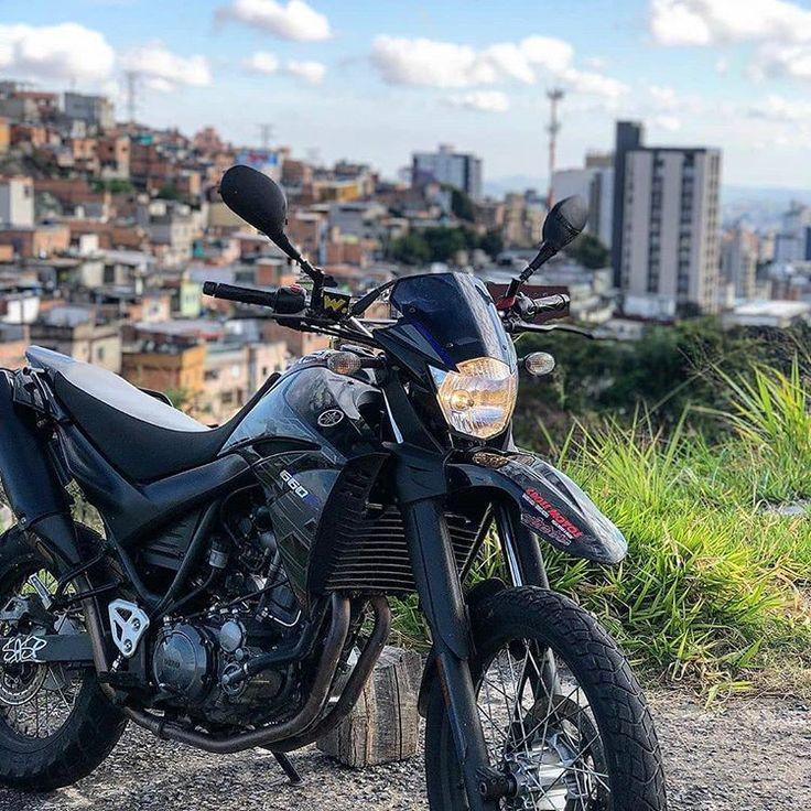 #cg #160 #titan em 2020   Motos de rua, Imagens de moto
