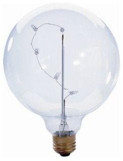 Having trouble choosing a light bulb? Check out this post on choosing light bulbs. - Pacori Interiors