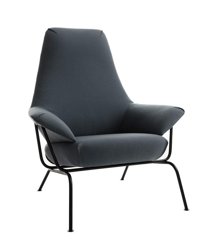 59 Best Armchairs Images On Pinterest Armchairs Chairs